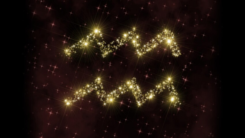 Horoscope gratuit du Verseau pour 2019 : toutes nos prévisions