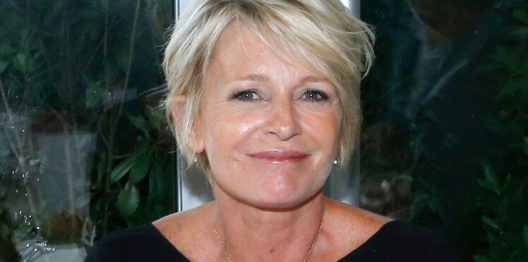 Sophie Davant : qui est sa fille, Valentine Sled ?