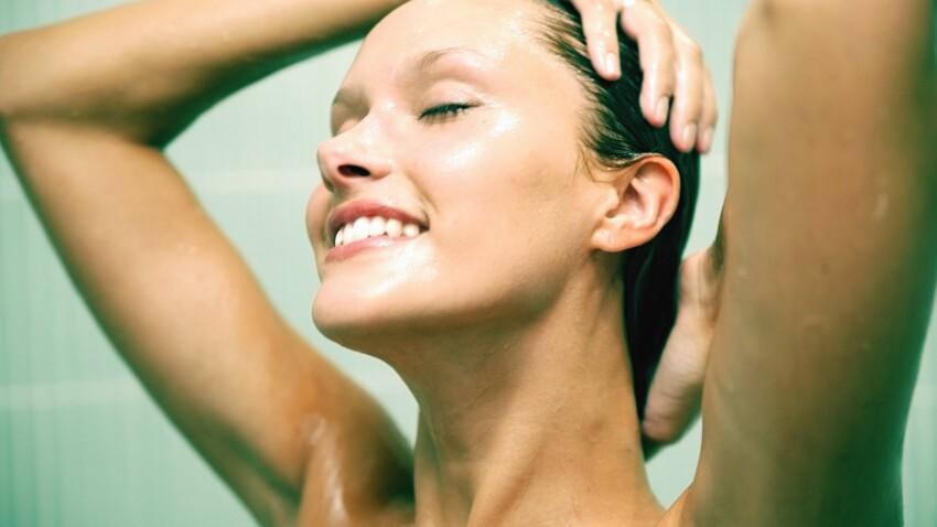 Pourquoi l'après-shampooing est-il si important ?
