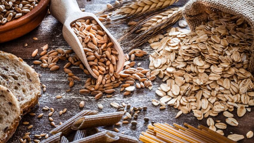 10 aliments riches en fibres qui améliorent le transit intestinal