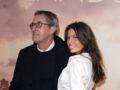 Christophe Dechavanne : pourquoi il a élevé seul sa fille Ninon