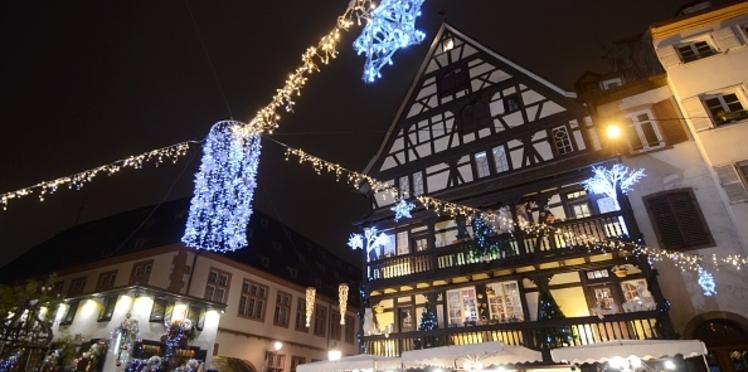 Attentat de Strasbourg : pourquoi la police a-t-elle attendu 24h avant de diffuser la photo du tireur ?