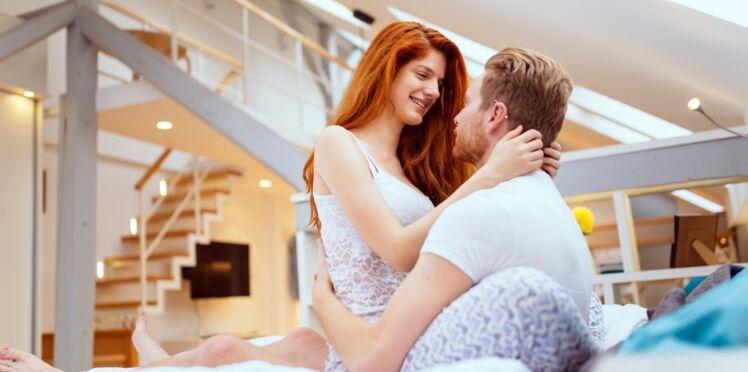 Peut-on tomber enceinte sans pénétration ?
