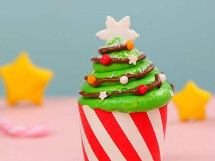 Decoration Pour Menu De Noel.Un Menu De Noel Pour Les Enfants Femme Actuelle Le Mag
