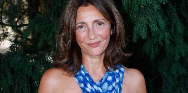 Valérie Karsenti (Scènes de ménages) dévoile son gros complexe