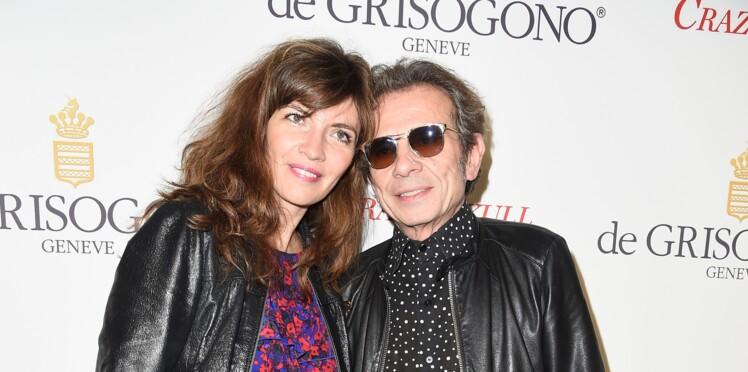 Philippe Manoeuvre : qui est sa femme Candice de la Richardière ?