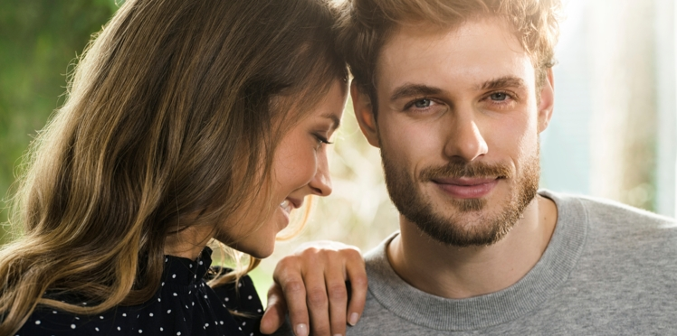 Mister : la première gamme de make-up pour hommes et pour femmes signée Givenchy