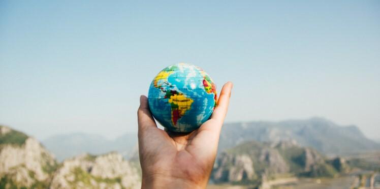 3 livres illustrés à moins de 20 euros pour sauver la planète
