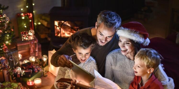 Noël 2018, notre sélection de cadeaux high-tech
