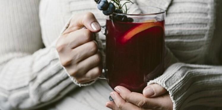 Les boissons chaudes les plus tendance de cet hiver
