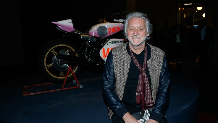 Gilbert Rozon (La France a un incroyable talent) : l'ex-producteur inculpé pour viol