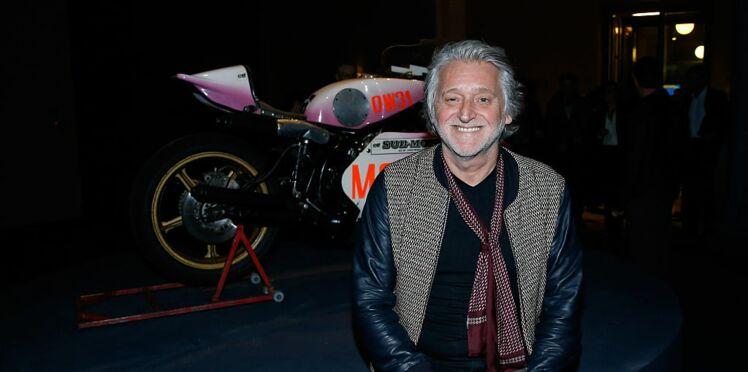 Gilbert Rozon (La France a un incroyable talent) : l'ex-producteur inculpé pour viol