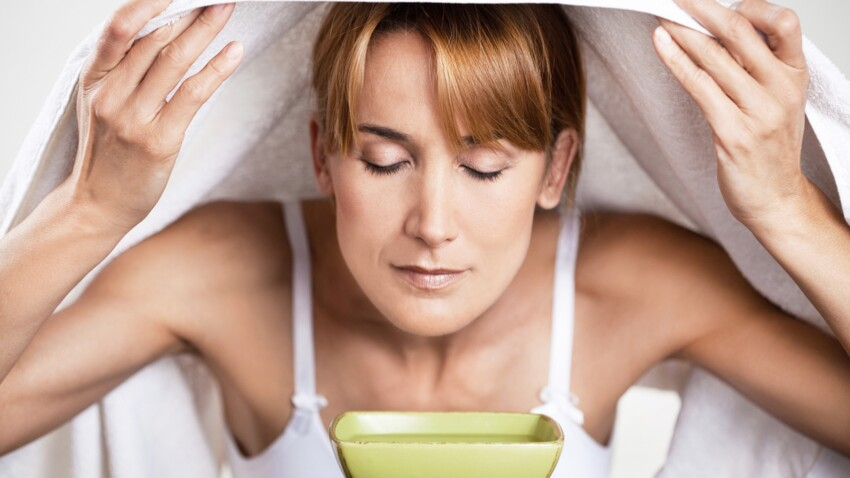 Soucis de santé le week-end : 5 remèdes SOS pour vous soulager