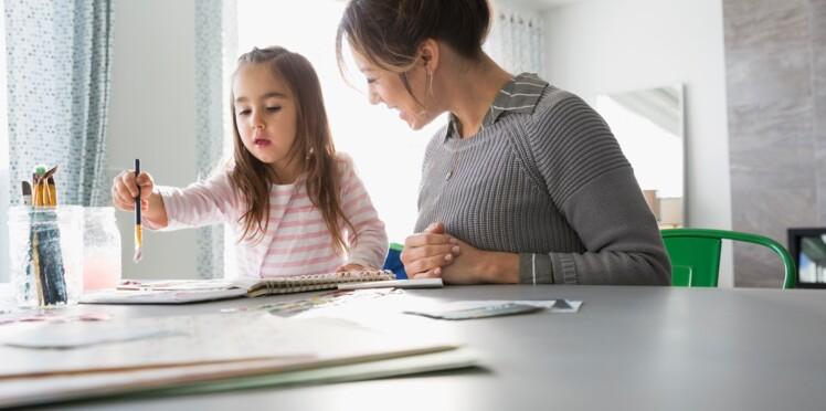 DIY : 5 activités pour occuper vos enfants avec trois fois rien