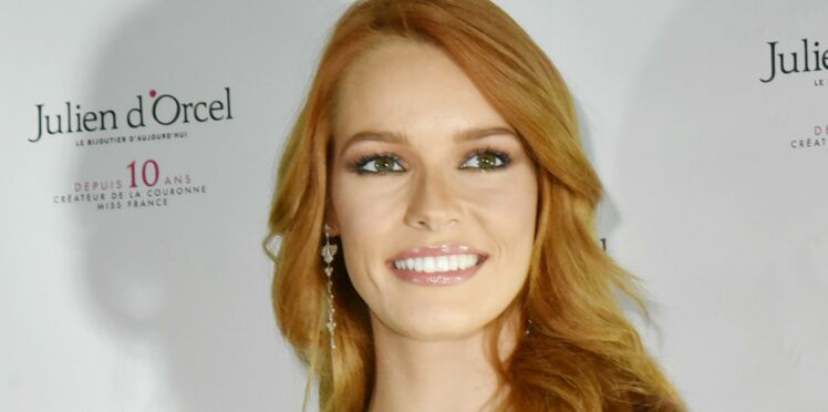Miss France 2019 : le conseil inattendu de Maëva Coucke à la future gagnante