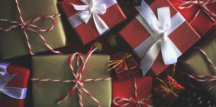 5 idées de cadeaux de dernière minute (et pas chers)