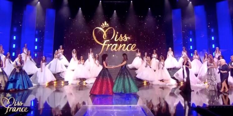 Miss France 2019 : Franck Broqua, le réalisateur, s'explique après la diffusion d'images de candidates nues