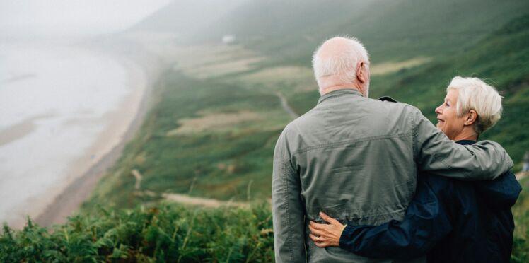 Pension de réversion : comment l'obtenir et quel est le montant ?
