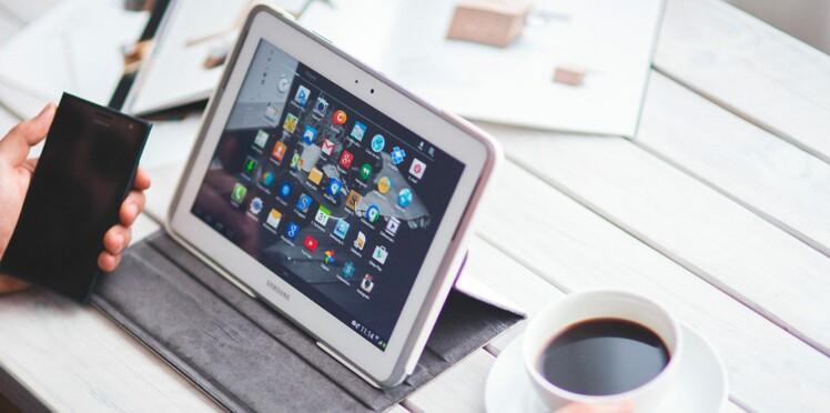 5 conseils pour bien choisir sa tablette