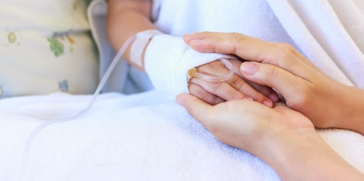 Quelle est cette maladie mystérieuse, proche de la polio, qui inquiète de plus en plus aux Etats-Unis ?