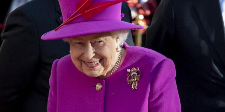 Les stratagèmes de la reine Elizabeth II pour se débarrasser d'un invité ennuyeux