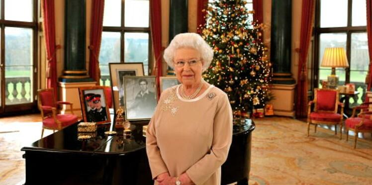 Meghan Markle : les 5 règles qu'elle doit suivre pour respecter les traditions de la famille royale à Noël