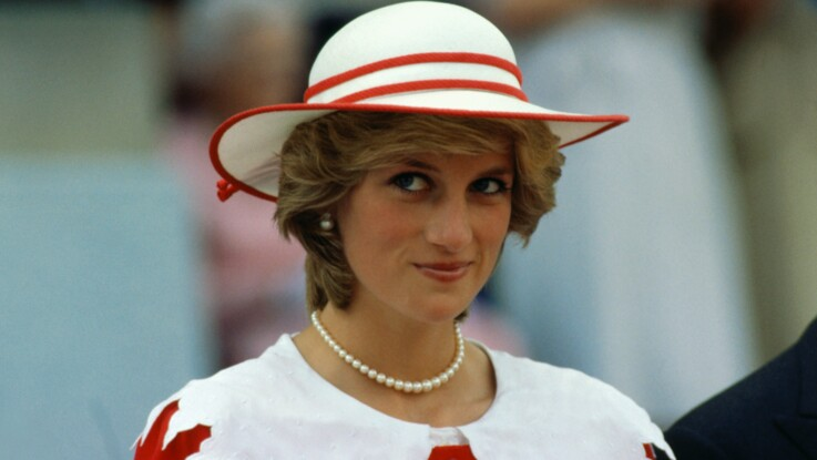 La stratégie étonnante de Lady Diana pour recevoir ses amants à Kensington Palace