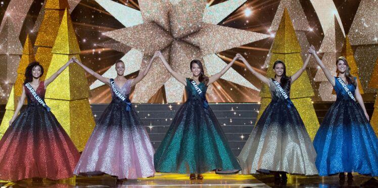 Miss France 2019 : des maillots de bain aux robes du soir, on sait où trouver les tenues des candidates (à prix abordables !)
