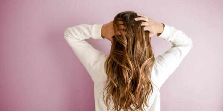 3 astuces pour bien choisir son shampooing sec