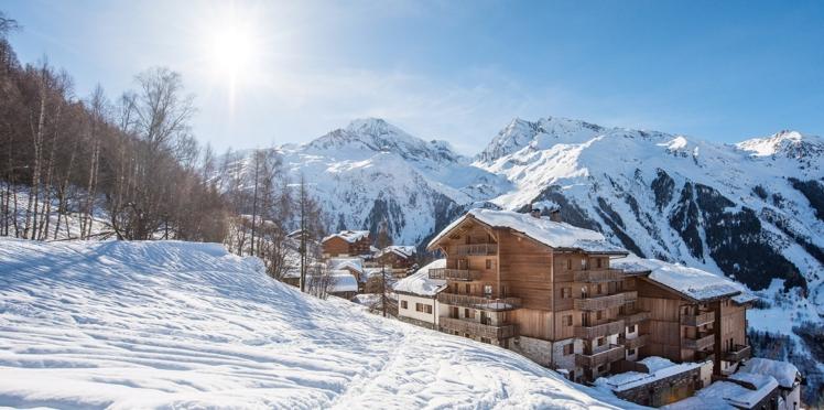 Vacances au ski 2019 : 20 séjours à prix réduits
