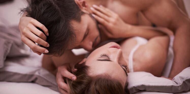 5 bonnes résolutions pour une vie sexuelle épanouie en 2019