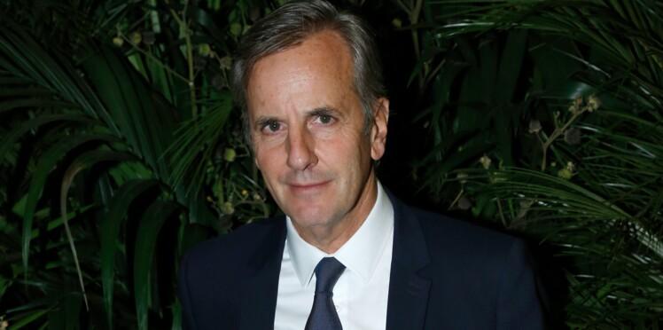 Bernard de la Villardière malade : il explique comment le cancer a changé sa vie