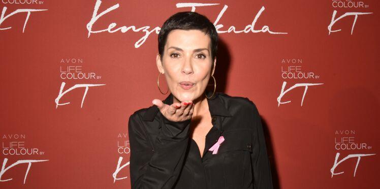 Cristina Cordula : l'animatrice de M6 obtient enfin la nationalité française