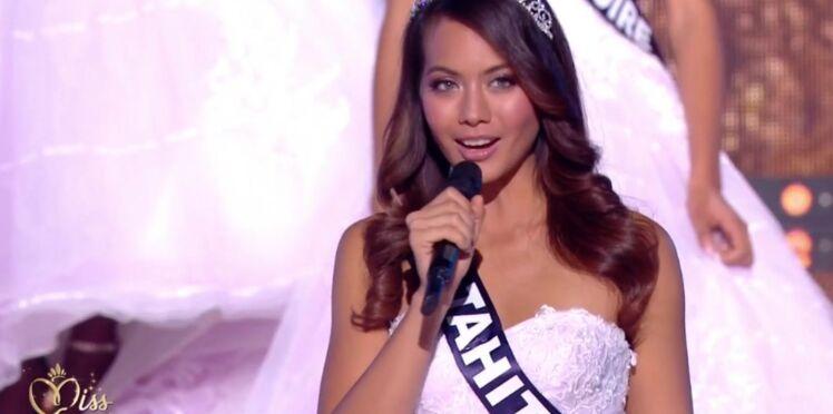 Miss France 2019 : Vaimalama Chaves, célibataire ou en couple ? Sa réponse surprenante