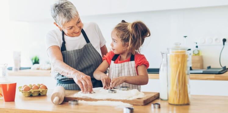 Tartes, gâteaux… Les risques qu'on encourt à manger de la pâte crue