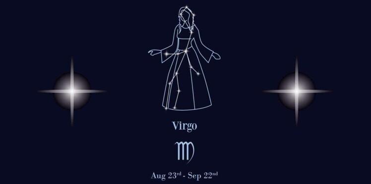 naissance du jour horoscope