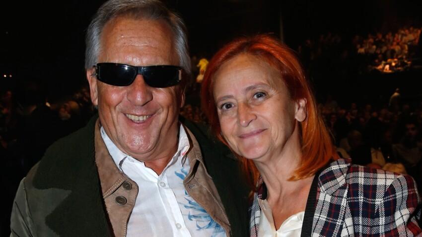 Gilbert Montagné : qui est sa femme depuis 20 ans, Nikole Montagné  ?