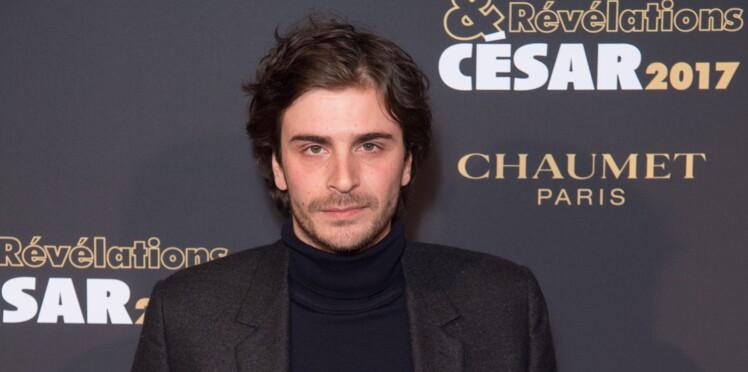 Marie Trintignant : qui est son fils, Roman Kolinka, héritier du cinéma français ?