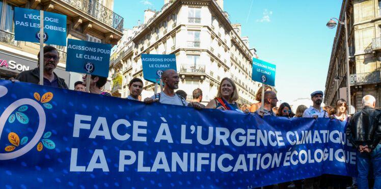 L'Affaire du siècle : Juliette Binoche, Marion Cotillard... Des stars et des ONG attaquent l'Etat français pour leur inaction sur le climat