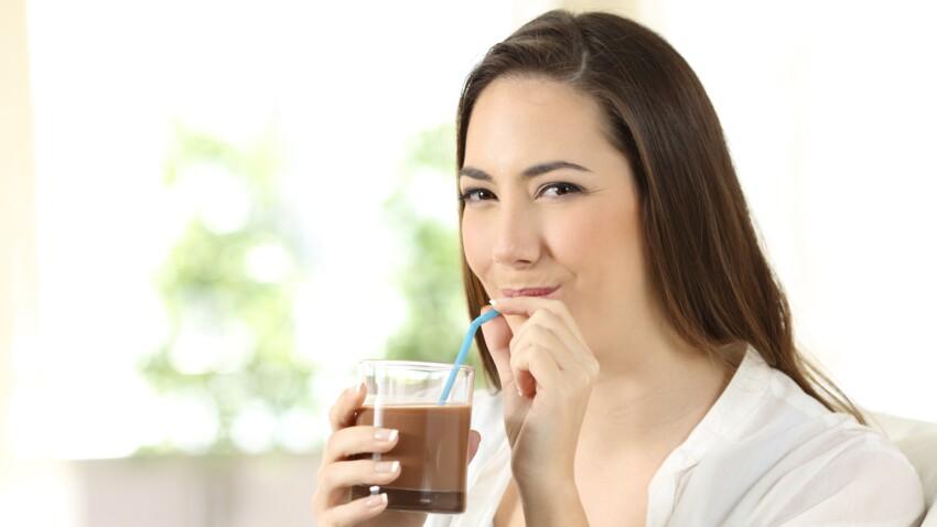Substituts de repas : bons ou pas pour maigrir ?