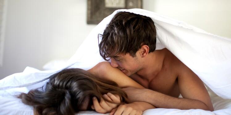 Vie sexuelle : 10 pratiques à tester au moins une fois dans sa vie