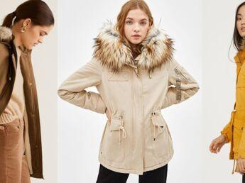FEMMEACTUELLE.FR  Et si on adoptait le manteau blanc, star de la ... 6cb4dcd05ae6