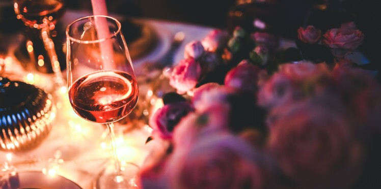 Quel vin pour le repas de Noël ? Nos conseils pour l'accord parfait selon le plat