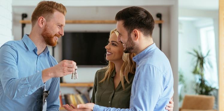 Immobilier : comment vendre vite et bien