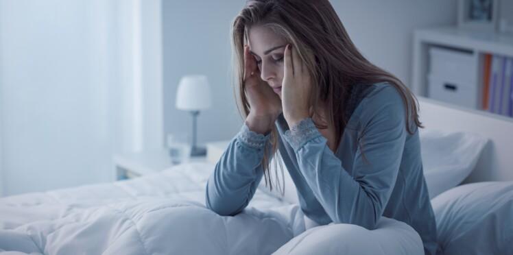 Fatigue chronique : le système immunitaire serait responsable de ce syndrome
