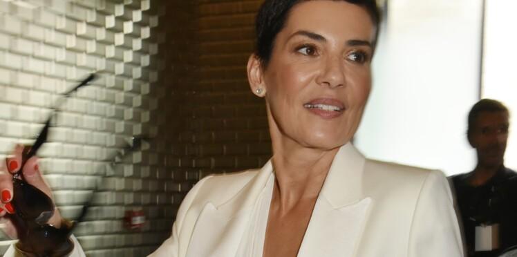 Cristina Cordula accusée de plagiat