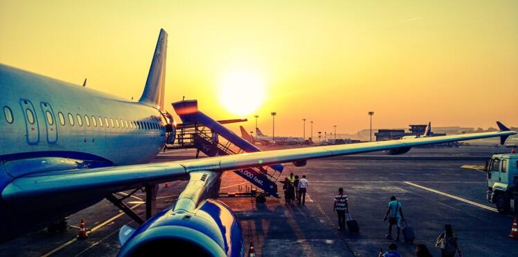 Quel est le jour de la semaine idéal pour trouver des billets d'avion moins cher ?