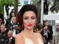Delphine Wespiser (Miss France 2012) ne garde pas un bon souvenir de son année de règne