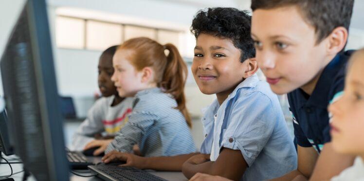 3 bonnes raisons d'apprendre à mon enfant à coder