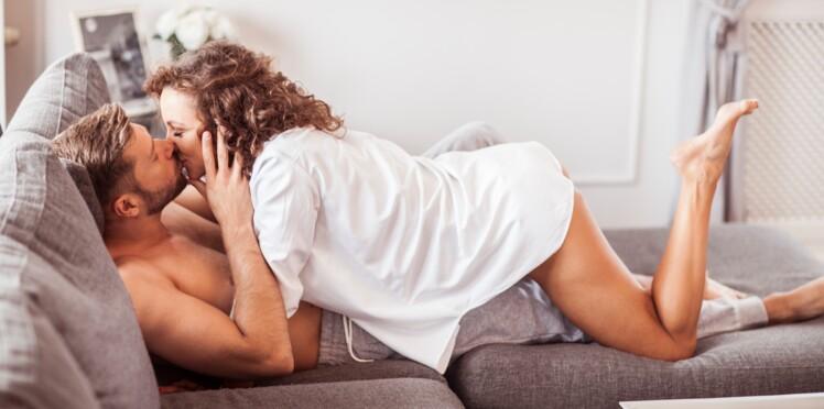 Françaises, Italiennes, Espagnoles… Qui sont les plus épanouies sexuellement ?